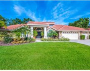 4717 White Tail Lane, Sarasota image