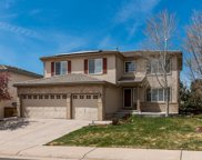 9237 Fox Fire Drive, Highlands Ranch image