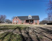 7556 Darby, Goodlettsville image