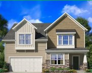 10308  Winyah Bay Lane Unit #37, Charlotte image