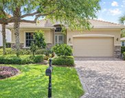 5526 Whispering Willow Way, Fort Myers image