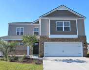 1122 Inlet View Drive, North Myrtle Beach image