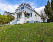 2313 S Cushman Avenue, Tacoma image