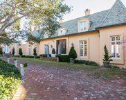 3205 Ballantrae Ln, Pebble Beach image