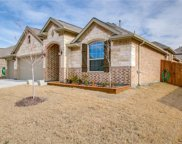 14628 Viking Lane, Fort Worth image