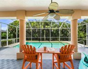 8596 Southwind Bay Cir, Fort Myers image