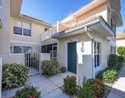 5430 Worthington Ln Unit 204, Naples image