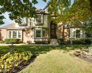 21113 STONECROP PLACE, Ashburn image