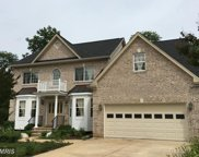 14505 GOLDEN EAGLE COURT, Burtonsville image