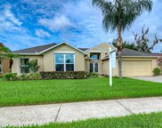 1228 Twin Rivers Boulevard, Oviedo image