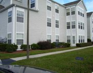 2276 Essex Dr. Unit G, Surfside Beach image