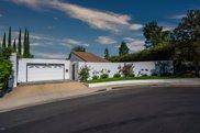 4531  Coolhaven Court, Westlake Village image