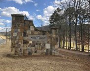Lot 12 North Harbor Drive, Guntersville image