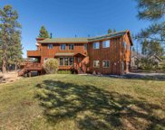 10314 Cromley Sq, Truckee image
