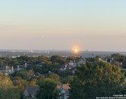 24907 Shining Arrow, San Antonio image