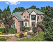 14820  Jockeys Ridge Drive Unit #570, Charlotte image