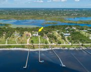 12863 S Indian River Drive, Jensen Beach image