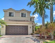 1235 Canary Island Dr, Weston image