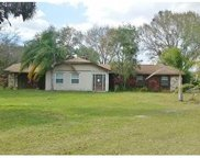 2989 Canter Lane, Kissimmee image