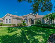 8123 Lone Tree Glen, Lakewood Ranch image