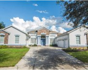 1004 Emerald Hill Way, Valrico image