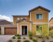 909 POMANDER POINT Place, Henderson image
