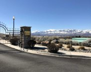 2295 Ticino Court, Sparks image