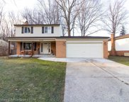 52105 D W Seaton Dr, Chesterfield image