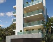 3505 Nw 5th Ave, Miami image