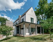 2104 12Th Ave S, Nashville image
