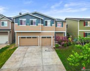 2118 187th St Ct E, Spanaway image