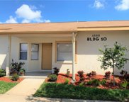 10851 43rd Street N Unit 1004, Clearwater image