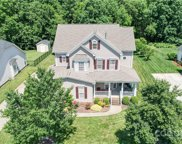 10844 Mccamie Hill  Place, Concord image
