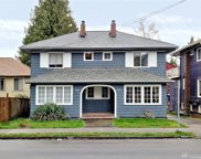 5032 20th Ave NE, Seattle image