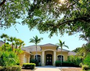 12446 Colliers Reserve Dr, Naples image