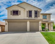 41029 N Arbor Avenue, San Tan Valley image