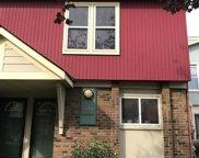 253 N Maple  Road, Saline image