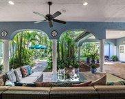 14551 Boxwood Drive, Palm Beach Gardens image