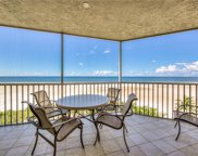 6620 Estero BLVD Unit 606, Fort Myers Beach image
