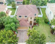 4944 Sw 158th Way, Miramar image