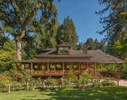 7930 Sonoma Mountain  Road, Glen Ellen image