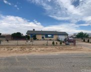 10811 Lancelet Avenue, Apple Valley image