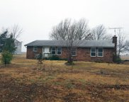 16259 County Road 467, Dudley image