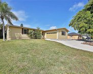 536 Barfield Dr, Marco Island image