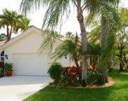 2654 Kittbuck Way, West Palm Beach image