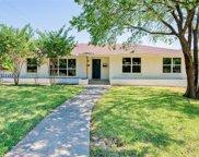 5514 Oak Trail, Dallas image