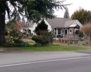 1311 Beach Ave, Marysville image