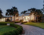39 Rose Hill Drive, Bluffton image