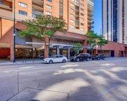 1551 Larimer Street Unit 702, Denver image