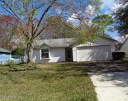 1236 BEE ST N, Orange Park image